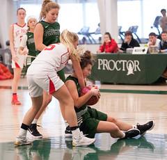 DSC_0125 (proctoracademy) Tags: classof2019 eacrettmikala girlsvarsitybasketball photocreditsmarygettens19proctoracademy