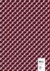 MIST-Meda-C02 (natexfrance) Tags: meda minimaliste géométrique