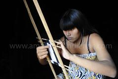 Yawalapiti (pguiraud) Tags: sergeguiraud yawalapiti xingu parcduxingu matogrosso indiens indios indianspeople ethnies ethnic povosindigenas ornementscorporels amazone amazonie brésil brasil