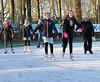 2018 Doornsche-ijsclub (Steenvoorde Leen - 6.6 ml views) Tags: 2018 doorn utrechtseheuvelrug schaatsbaan doornscheijsclub ijsbaan natuurijsbaan people schoolkinderen schoolkids ice iceskating schaatsen skatingtrocitosdehielo girl skatepark winter dutch thenetherlands skating schittshuhlaufen eislaufen skate patinar schaatser schaatsers skaters holland skats fun ijspret icefun icy glide