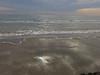 il mare d'inverno (ludi_ste) Tags: mare sea winter inverno sabbia sand light luce riflessi reflections
