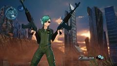 Sword-Art-Online-Fatal-Bullet-090218-005