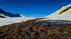 20150617_065328-2 (Fitour Photography) Tags: ladakh bikeride leh manali sarchu keylong dallake dal kashmir srinagar mountains snowcapped snow rohtang pass mountainpasses colddesert nubravalley royalenfield travel