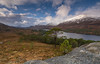 A Glen Affric View .. (Gordie Broon.) Tags: glenaffric lochaffric landscape paysage scotland scottishhighlands schottland mountains collines scotspines heuvels hugeln cannich caledonia invernessshire snowcappedmountains colinas landschaft athnamulloch ecosse alba escocia sgurrnalapaich antudair gordiebroonphotography winter scenery 2018 scenic scozia szkocja sonya7rmkii ilce7rm2 sonyzeiss1635f4lens lac lago meer see jezero kullar sky clouds january walk munro geotagged