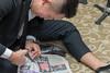 201712230756530103 (whitelight289) Tags: 婚攝 婚攝白光 白光 whitelight photography 薇格國際會議中心 結婚 午宴 婚禮紀錄 婚禮 攝影 紀實 台中 hy bai 新秘 titi 婚禮紀實 三義 fhotel hybai