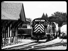 DSC07789B (mistersnoozer) Tags: lal alco c425 locomotive shortline railroad train
