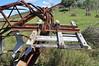 8 foot IBC Geared Simplex (serial 1 or 2); Wutul, Queensland (sarracenia.flava) Tags: ibc intercolonial boring company geared simplex windmill wutul queensland
