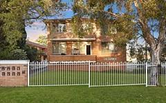 6/10 Maple Street, Cabramatta NSW