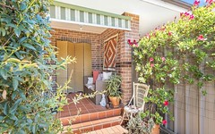 3/174 Shaftsbury Road, Eastwood NSW