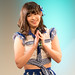 AKB48 画像210