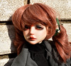 Lora (bluepita) Tags: abjd bjd ringdolllora ringdoll lora teenage fullset balljointeddoll asian ball jointed doll legit legitbjd sd 13