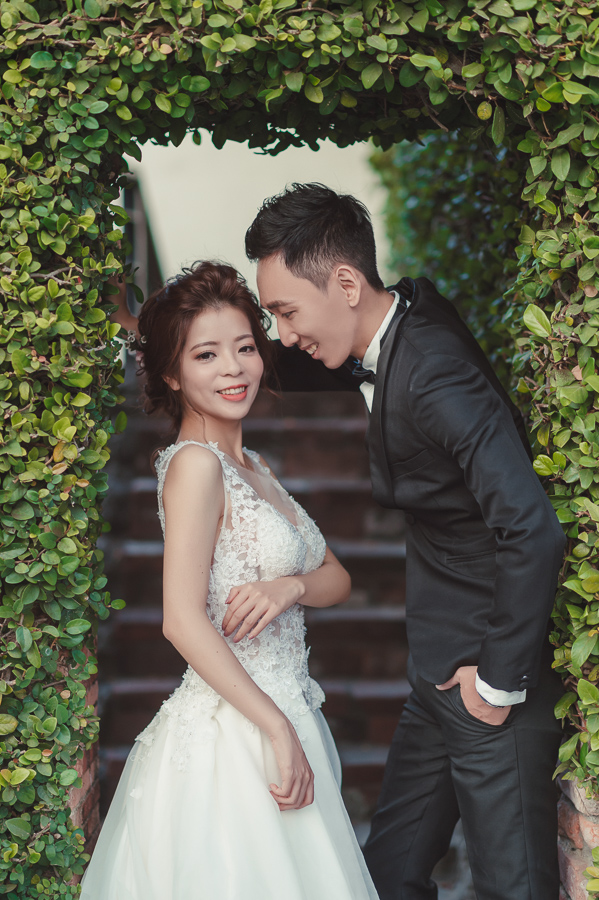 39456811154 333d14868f o [婚紗] Aiden&Ashley /台南自助婚紗