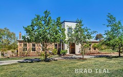 55 Morefield Court, Diggers Rest VIC