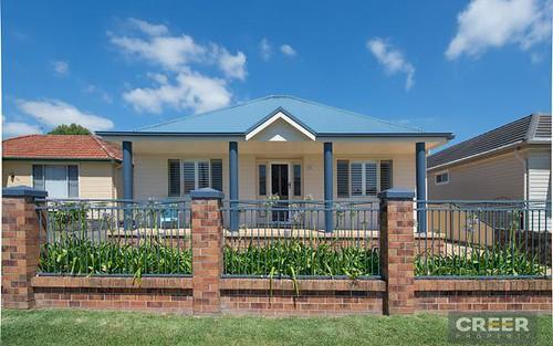 34 Wakal Street, Charlestown NSW