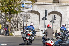 BMW R 1200 RT Nice France 2017 (seifracing) Tags: bmw r 1200 rt nice france 2017 police national polizia politie polis seifracing spotting services emergency europe rescue recovery transport trucks cars car cops crash vehicles voiture vehicle french force photography photos
