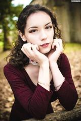 DSC_0067modfirma (manuele_pagani) Tags: 2017 autunno denise elegance fossanova hairfantastic manuelepaganiphotography manuelepaganiphotographyc original portrait reddress ritratto ritrattoc