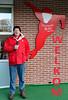2018 Doornsche IJsclub (Steenvoorde Leen - 6.6 ml views) Tags: 2018 doorn utrechtseheuvelrug schaatsbaan doornscheijsclub ijsbaan natuurijsbaan people schoolkinderen schoolkids ice iceskating schaatsen skating tro ci tos de hielo schittshuhlaufen eislaufen skate patinar lobe pa skojter welkom skatepark winter dutch thenetherlands schaatser schaatsers skaters holland skats fun ijspret icefun icy glide