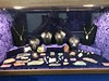 IMG_3993 (IFG&MS) Tags: gemshow 2017 showcases jewelry naturalstone