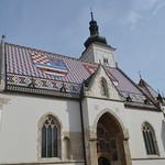 Crkva sv. Marka u Zagrebu (122FAITH_7342) thumbnail