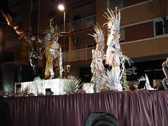 Tarragona rua 2018 (173) (calafellvalo) Tags: tarragona ruadelaartesania ruadelartesania carnaval carnival karneval party holiday calafellvalo parade campdetarragona costadaurada modelos nocturnas fiesta disbauxa bellezas arte artesaniatarragonacarnavalruacarnivalcalafellvalocarnavaldetarragona