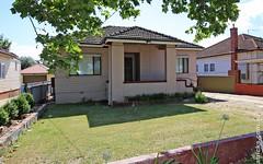 115 Beckwith Street, Wagga Wagga NSW