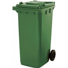 Industrial Plastic Dustbin supplier for best dustbins (singhvikrant88260) Tags: industrial plastic dustbin supplier
