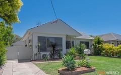10 Margaret Street, Belmont North NSW