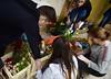 Župný štvrtok 15.2.2018 (bratislavskysamospravnykraj) Tags: bsk vuc vucba region župa kraj malinovo tomasov dunajska luzna kastiel skolka kniha skola zahradnicka kvety