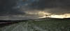 ...and the sun went in (Andrew Mowbray) Tags: moatlow peakdistrict peakdistrictnationalpark snow limestone whitepeak derbyshire