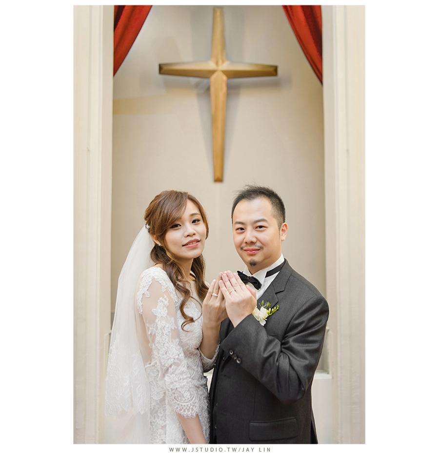 台北國賓飯店 教堂證婚 午宴  婚攝 台北婚攝 婚禮攝影 婚禮紀實 JSTUDIO_0065
