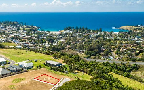 Lot 15/15 Caliope Street, Kiama NSW