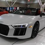 Audi thumbnail