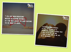 Social Media Post Design (snap_shiblu) Tags: