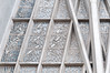 Ste THERESE-208 (MMARCZYK) Tags: france metz moselle grand est grandest lorraine 57 architecture modernisme modernizm ouvement moderne rogerhenri expert architektura andré remondet béton beton église kosciol stetherese saint thérèse