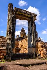 _DSF0213 (Nguyễn Đình Thành) Tags: angkor angkorwat cambodia siemriep asia indochina