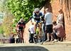 30604 (benbobjr) Tags: lincoln lincolnshire midlands eastmidlands england english uk unitedkingdom gb greatbritain british britain festival cycling festivalofcycling cyclingfestival bike cyclerace cycle race lincolngrandprixpremier lincolngrandprix grandprix veloclub velo club cyclingclub britishcycling racing street streetrace roadrace road lane avenue terrace lincolncyclinggrandprix 2016lincolncyclinggrandprix 60thlincolngrandprix teamsky 2016premiercalendar britishnationalroadrace