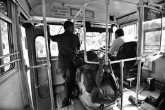 Sri_Lanka_17_129 (jjay69) Tags: srilanka ceylon asia indiansubcontinent tropical island bus bustravel travelling inside blackandwhite blackwhite bw monochrome singlecolour nocolour colourless grey withoutcolour