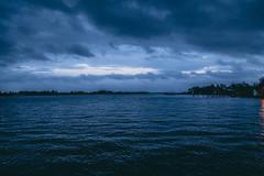 elizabethcity-4049 (spencer Hart Photography) Tags: elizabethcity lightroom obx nc carolinas northcarolina canon 5dmarkii beach harbor ocean river adobe south outerbanks