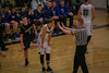 IMG_2083 (Frog Squeeze Photo) Tags: bears basketball 201718 montpelier idaho bear lake high school district 2a ihsaa boys state semifinals idpreps declo hornets