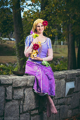 SP_55882-3 (Patcave) Tags: rapunzel tangled disney animation 2016 atlanta life college cosplay cosplayer cosplayers costume costumers costumes shot comics comic book movie fantasy film