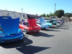 """tehachapi_car_show_006_copy • <a style=""""font-size:0.8em;"""" href=""""http://www.flickr.com/photos/158760832@N02/39706038791/"""" target=""""_blank"""">View on Flickr</a>"""