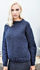 Modern knitwear outfit (Mytwist) Tags: blonde cork bajkal charcoal italy strikk knit knitwear outfit style fashion sweater jumper wool sexy girlfriend sweatergirl sweatersex sweatersexual