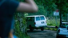 Waipio (30) (BoyUtot) Tags: waipiovalley waipiofalls waimea surfing hiking trekking dronephotography mavic panasonicgh1 hawaii bigisland lumix 100300mm travel nature landscape seascape honokaa ramesesmendoza