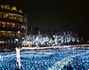 A Glimpse of Tokyo 一眼東京 (tsubasa8336) Tags: pentax67 mediumformat tokyo japan film filmphotography filmcamera フィルム 銀塩 写真 東京 日本 底片 銀鹽 中片幅 中判 illumination christmas 聖誕 光 light