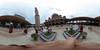 R0010577.jpg (Kuruman) Tags: malaysia putrajaya mosque マレーシア mys