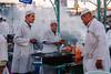 _DSC7508 (Miki Badt) Tags: jamaaelfna marrakesh morocco drâatafilalet ma