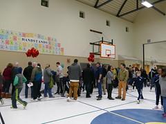 P1070250 (Liz Satter) Tags: youngambassadors tacoma tacomapublicschools piercecounty southsound wa pnw pacificnorthwest northwest