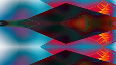 mani-142 (Pierre-Plante) Tags: art digital abstract manipulation painting