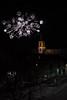 we did it....finally (Joachim Krawitsch) Tags: joachimkrawitsch pov sylvester feuerwerk fire work newyear´seve