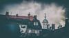 Where have all the lovers gone... (Paweł Szczepański) Tags: daarklands trolled sincity artcity artists sonyflickraward